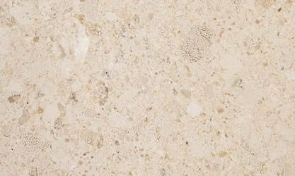 Crema Altea Spanish Marble